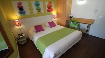 Ibis Styles Paris Saint Denis Plaine photos Room