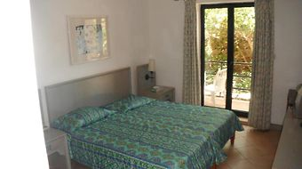 Comino Hotel photos Room