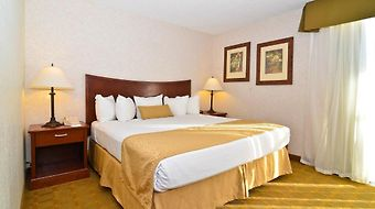 Red Lion Hotel Grants photos Room