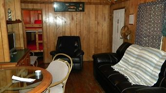 Glades Haven Cozy Cabins photos Room
