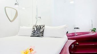 Absoluto Design photos Room