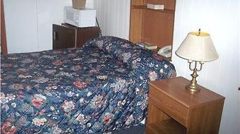 Clearview Motor Inn photos Room