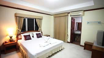 Priew Wan Guest House photos Room