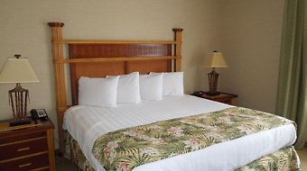 Maui Sands Resort And Indoor Waterpark photos Room