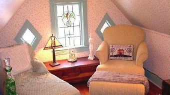 The Queen Anne House Bed And Breakfast photos Room