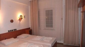 Hotel Truva photos Room