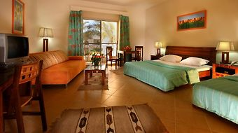 Xperience St. George Homestay photos Room