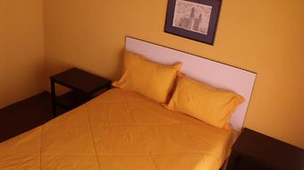 Hotel Gracia Zacatecas photos Room
