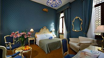Hotel Torino photos Room