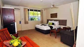 Coconut Palms Resort photos Room