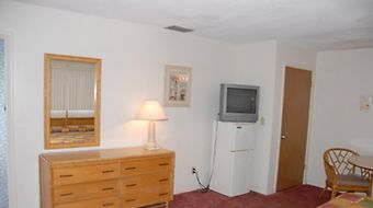 Sunrise Resort Motel photos Room