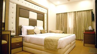Rupam Hotel photos Room