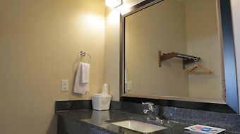 Grand Inn And Suites Houston photos Room