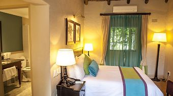 African Pride Mount Grace Country House & Spa photos Room