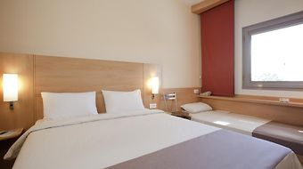 Ibis Bursa photos Room