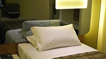Idea Hotel Plus Savona photos Room