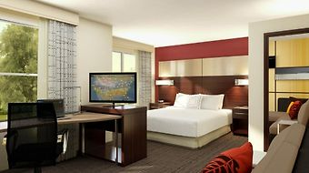 Residence Inn Denver Cherry Creek photos Room