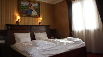 Hotel Obester photos Room
