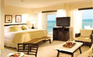 Resort At Longboat Key Club photos Room