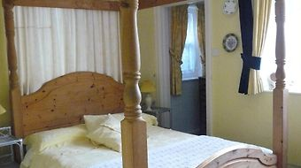 Millstones Country Hotel And Restaurant photos Room