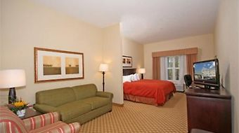 Country Inn & Suites By Carlson, Doswell, Va photos Room