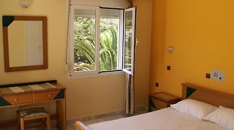 Athena Hotel Apartments photos Room
