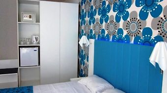 Lantiana Garden Apartments photos Room