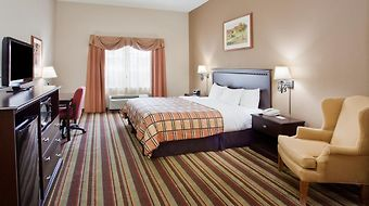 Country Inn & Suites By Carlson, Hagerstown, Md photos Room