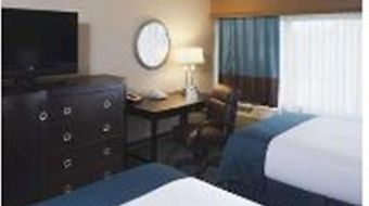Doubletree By Hilton Hotel Columbus photos Room