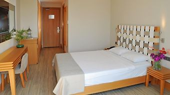 Jiva Beach Resort photos Room