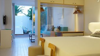 Santos Ibiza Coast Suites photos Room