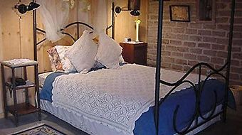 Silver River Adobe Inn photos Room