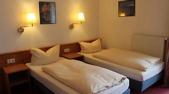 Pension Margit photos Room