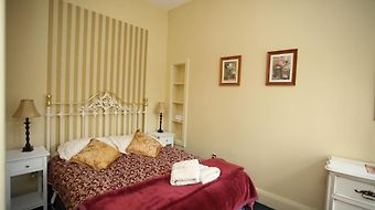 Warwick House B&B photos Room