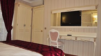 Muyan Suites - Special Class photos Room