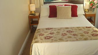 Athlumney Manor Guest Accommodation photos Room