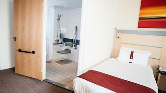 Express By Holiday Inn photos Room