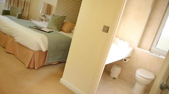 Marwell Hotel photos Room