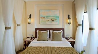 Sarova Whitesands Beach Resort photos Room