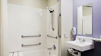Microtel Inn & Suites By Wyndham Mesquite/Dallas At Highway photos Room