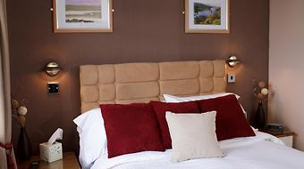 Tingle Creek Hotel photos Room