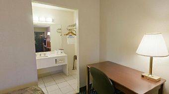 Americas Best Value Inn Ft Worth Hurst photos Room