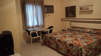 Villa Manport photos Room