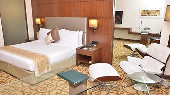 Country Inn & Suites By Carlson Sahibabad photos Room