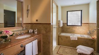 Terre Blanche Hotel Spa Golf Resort photos Room