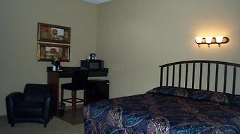 Marketplace Inn photos Room