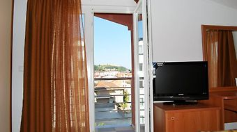 Villa Milka photos Room