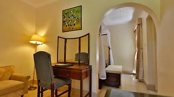 Lake Naivasha Country Club photos Room