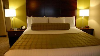 Cobblestone Inn And Suites Of Marquette Ia photos Room