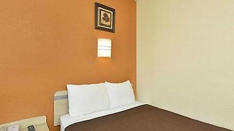 Americas Best Value Inn Wichita Falls photos Room